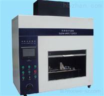 依據IEC60695-2-10灼熱絲試驗儀