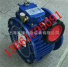 紫光UD无级变速机-紫光无级变速箱