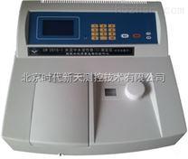 CR2015水泥铬含量测定仪