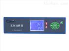 lrh-150f生化培养箱价格 一恒