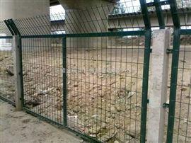 城际铁路防护栅栏价格.城际铁路防护栅栏厂家