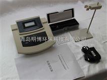 Nas-50型鈉離子檢測儀