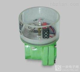 SLX201-20/40T型单向示流信号器使用说明书