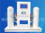 HCTJ河南农饮水药剂投加器消毒设备的厂家