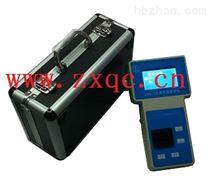 淨水器檢測儀 型號:HT01-JSQ-1A