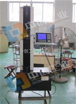 電腦控製排氣閥彈簧壓縮測試儀品牌廠家