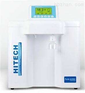 和泰纯水机EDI-Q10价格