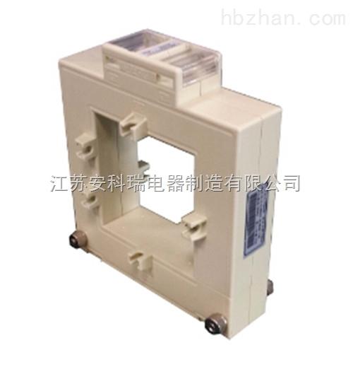 电流互感器-开合式/分体式电流互感器