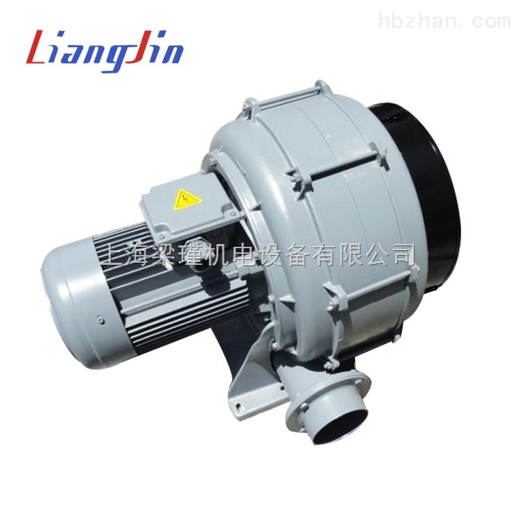HTB100-304风机-HTB多段式鼓风机价格批发