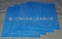 普耐®(PUNATE®)高温复合毡系列CPD001-009