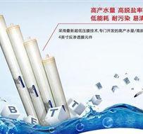 高效反渗透纯水设备厂家