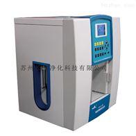 GWJ-6不溶性微粒检测仪品牌