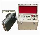 DR-A01双通道直流电阻测试仪