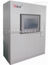 低压电力控制系统控制箱/电气控制箱/电源控制箱