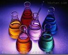 有机溶剂成分分析