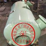 沼气气液分离器,低阻力高效气液分离器