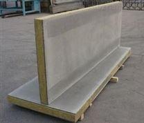 屋頂保溫岩棉複合板zui新價格 優質複合岩棉保溫板廠家