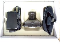 海洋王充电式头灯IW5130/LT