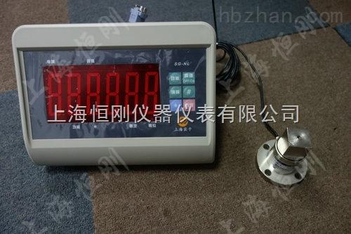 数显扭矩测试仪-数显扭矩测量仪