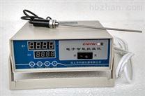 化驗室30段可編程控溫儀分段控溫儀控製溫度儀器瑞科廠家