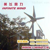风光互补发电系统,风光互补雷竞技官网app清单