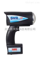 手持式电波流速仪 SVR
