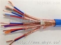 ZR-DJYVPR銅芯阻燃計算機電纜護套顏色