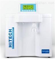 實驗室純水機價格