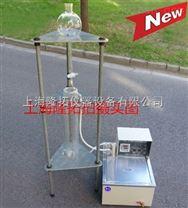 2152改进型罗氏泡沫仪正确使用方法