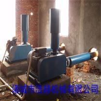 烘干机鼓风机HSR-150选型质量好