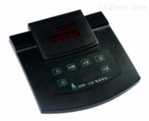 新款電導率儀的使用維護說明