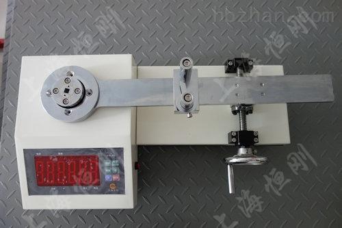 10-1000N.m扭矩扳手检定仪