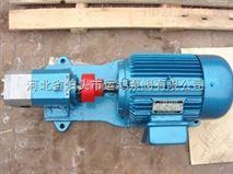 F系列全不锈钢齿轮泵图片与价格