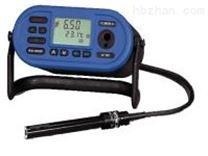 ProfiLine Cond 1970i便攜式電導率/鹽度/TDS/溫度測定儀、