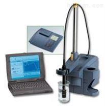 inoLab@ Cond 740/7400實驗室電導率/電阻率/鹽度/TDS/溫度測定儀