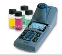 WTW PHotoFlex STD/PH便攜式光度計