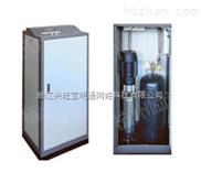 供应芜湖市品牌单级双吸离心泵芜湖市单级双吸离心泵价格