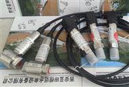 水导油盘冷却水进水压力MPM380型压阻式压力传感器