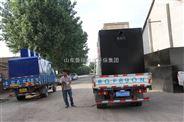 梅河口次氯酸钠发生器 污水处理设备