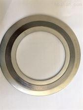 蒙乃尔400内外环金属缠绕垫片