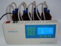 LB-BOD-100K型微機BOD5測定儀 空氣壓差法