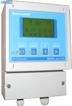 合肥壁掛式 PH6183型工業酸度計