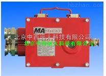 中西(CXZ)断电控制器 型号:CM02-KDG24(B)库号:M375526