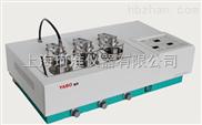 超声波快速脱水仪YABO500