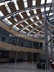 供应吊顶吸声体 体育馆空间吸音体