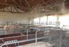 贵州养殖场喷雾消毒除臭设备zui新产品