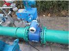 天然气选用什么计量表