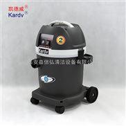 西安工厂用无尘室吸尘器