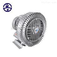 高壓風機製造商 高壓吸送風機