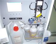 NH3N -C型氨氮离子水质在线光谱仪(水杨酸法)